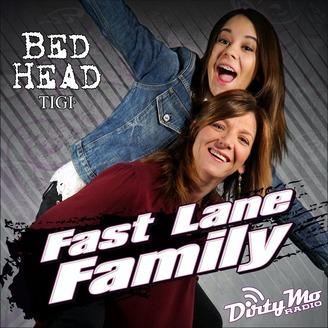 Fast Lane Family - Dirty Mo Media | Listen via Stitcher for Podcasts