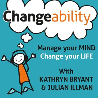 How To Get Your Mind To Read >> Changeability Podcast Manage Your Mind Change Your Life Listen