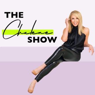 The chalene show