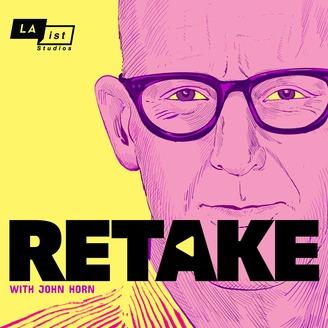 The Frame | Listen via Stitcher for Podcasts