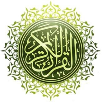 Abdul Baset Abdel Samad