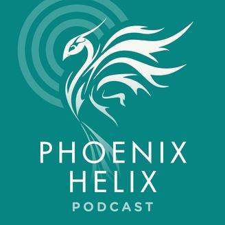 Phoenix Helix: Maximizing autoimmune health through the ...