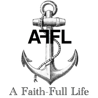 treehouse masters alex meyer. A Faith-Full Life - AFFL #013 Masters Of The Treehouse (and Maybe Universe) | Listen Via Stitcher Radio On Demand Alex Meyer