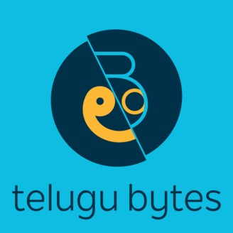 Telugu Bytes   Listen via Stitcher for Podcasts