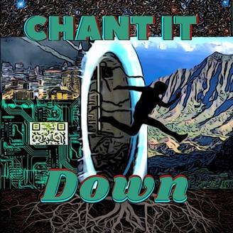 chant it down radio | Listen via Stitcher for Podcasts