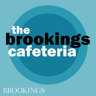 Image result for brookings cafeteria