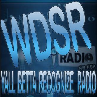 WDSR Radio Indie Spotlight Interviews | Listen via Stitcher