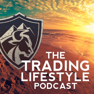 Down load forex podcast
