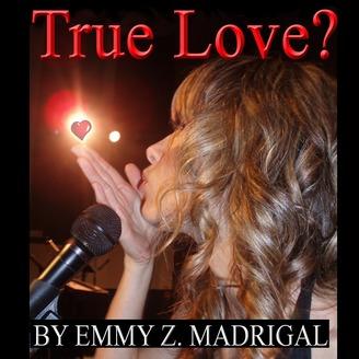 True Love Listen Via Stitcher Radio On Demand