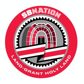 Land Grant Holy Land For Ohio State Buckeyes Fans Listen