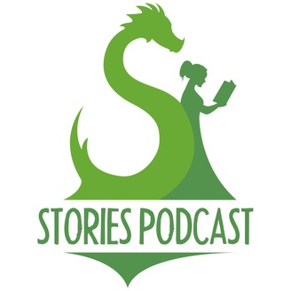 Image result for stories podcast