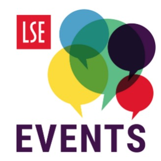 All items | LSE Public lectures and events | Audio | Listen
