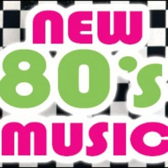 Old Wave Radio: New 80's Music | Listen via Stitcher for
