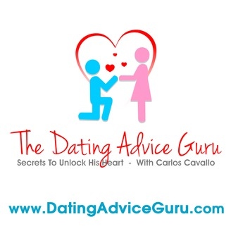 dating advice for women podcasts for women free: