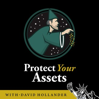Protect Your Assets   Listen via Stitcher for Podcasts