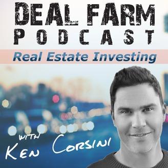 Deal Farm - A Real Estate Investing Community | Listen via Stitcher