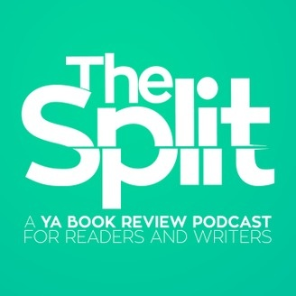 the split podcast