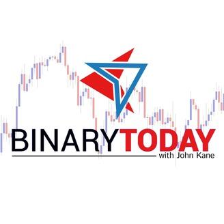 Hva er binary options