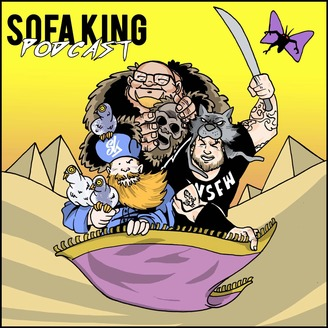 the sofa king podcast blogs workanyware co uk u2022 rh blogs workanyware co uk