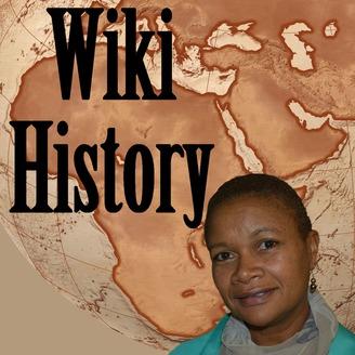 Wiki History! | Listen via Stitcher for Podcasts