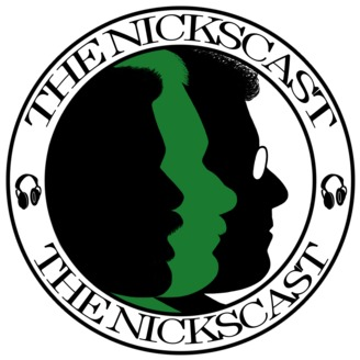 The Nickscast - The Z Show #7 - All About Tales of Phantasia