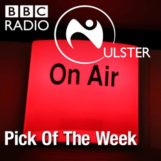 Pick Of The Week | Listen via Stitcher for Podcasts