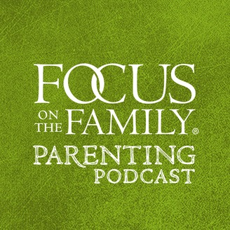 focus on the family dating podcast John rosemond and pastor scott gleason have the rare ability to take somewhat complicated and sometimes controversial truths and bring profound insights.
