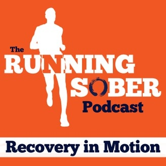 The Running Sober Podcast – Alcoholism and Addiction | Stop