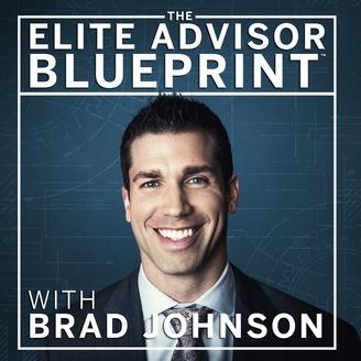 The elite advisor blueprint the podcast for world class financial the elite advisor blueprint the podcast for world class financial advisors malvernweather Images