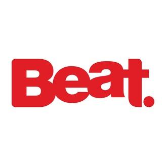 Beat 102 103 | Listen via Stitcher for Podcasts