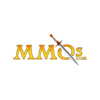 MMOs com Podcast - Weekly MMO / Gaming Discussion - MMOs com