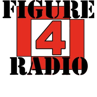 Figure 4 radio's Podcast | Listen via Stitcher for Podcasts
