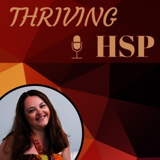 Hsp podcast