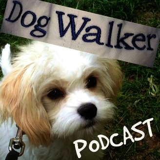 How To Start and Operate a Dog Walking and Pet Sitting