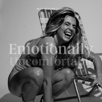 Mom Is In Control Podcast | Listen via Stitcher for Podcasts