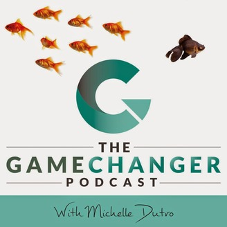 Game changer podcast