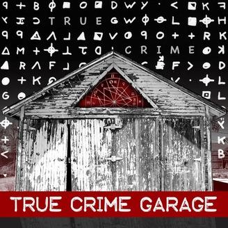 True Crime Garage - Delphi Murders Revisited /// Part 1