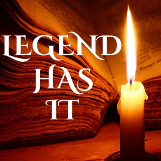 Image result for legend has it