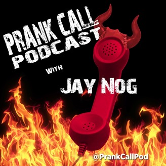 The Prank Call Podcast | Listen via Stitcher for Podcasts