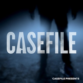 Image result for casefile true crime podcast