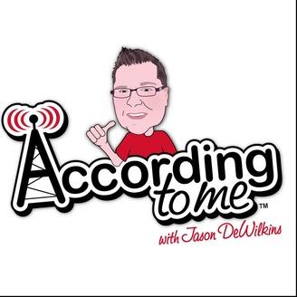 according to me podcast listen via stitcher radio on demand