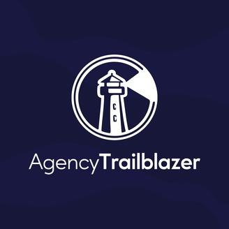 Agency Trailblazer Podcast The Web Design Podcast Listen Via Stitcher For Podcasts