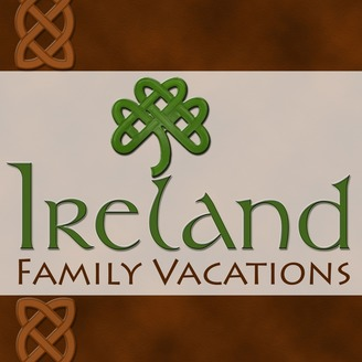 Ireland Family Vacations Coupons