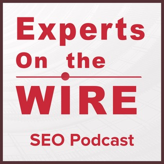 SEO Melbourne Podcast Experts On The Wire