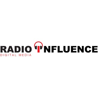 Inside The Dugout – Radio Influence | Listen via Stitcher