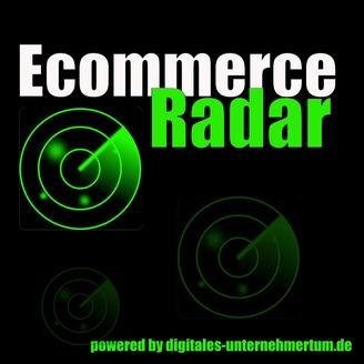Stitcher Podcasts Via For RadarListen Ecommerce srQtdxhC