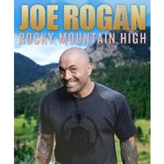 joe rogan stitcher