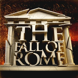 Image result for the fall of rome podcast