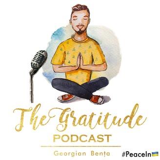 Gratitude Podcast