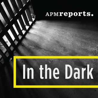 In the Dark is a great true crime podcast for beginners!